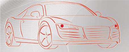 carrosserie agréée par votre compagnie d'assurance en isère à st marcellin